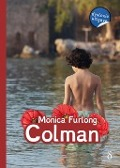 Bekijk details van Colman