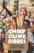 Bekijk details van Chief Ouwe Dibbes