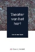 Bekijk details van Theater van het hart