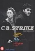Bekijk details van C.B. Strike; [Seizoen 1]