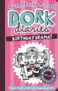 Bekijk details van Birthday drama