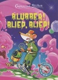 Bekijk details van Blubber! Bliep, bliep!