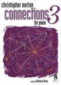 Bekijk details van Connections for piano; 3