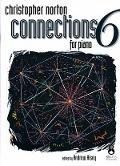 Bekijk details van Connections for piano; 6