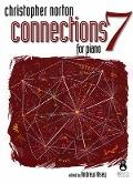 Bekijk details van Connections for piano; 7
