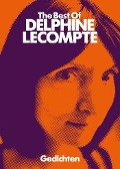 Bekijk details van The best of Delphine Lecompte