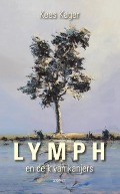 Bekijk details van Lymph