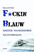 Bekijk details van F*cking blauw