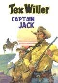 Bekijk details van Captain Jack