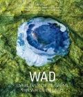 Bekijk details van Wad