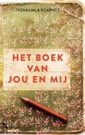 Bekijk details van Het boek van jou en mij