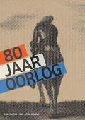 Bekijk details van 80 jaar oorlog