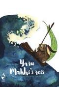 Bekijk details van Yaru Makki's reis