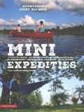 Bekijk details van Mini expedities