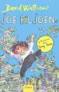 Bekijk details van Joe Biljoen