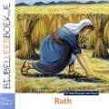 Bekijk details van Ruth