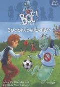 Bekijk details van Spookvoetballer