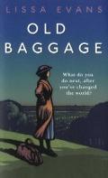 Bekijk details van Old baggage