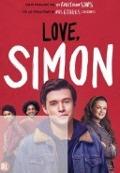 Bekijk details van Love, Simon