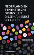 Bekijk details van Nederland en synthetische drugs: een ongemakkelijke waarheid