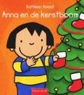 Bekijk details van Anna en de kerstboom