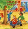 Bekijk details van Pieter gaat naar school