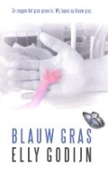 Bekijk details van Blauw gras