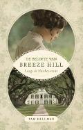 Bekijk details van De belofte van Breeze Hill