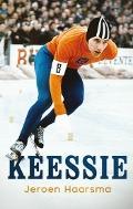 Bekijk details van Keessie