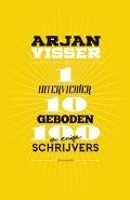 Bekijk details van 1 interviewer, 10 geboden, 100 en enige schrijvers