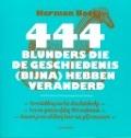 Bekijk details van 444 blunders die de geschiedenis (bijna) hebben veranderd