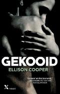 Bekijk details van Gekooid