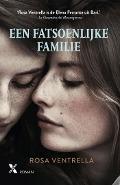 Bekijk details van Een fatsoenlijke familie