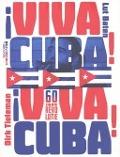 Bekijk details van ¡Viva Cuba!