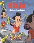 Bekijk details van Robo Sapiens