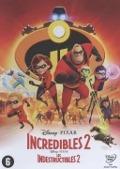 Bekijk details van Incredibles 2