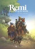 Bekijk details van Remi, Alleen op de wereld