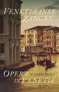 Bekijk details van Venetiaanse zangen