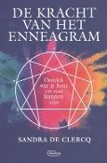 Bekijk details van De kracht van het enneagram
