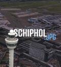 Bekijk details van Schiphol.jpg