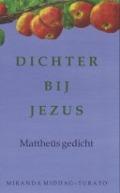 Bekijk details van Dichter bij Jezus