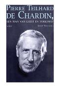 Bekijk details van Pierre Teilhard de Chardin