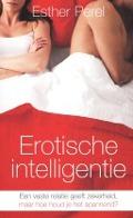 Bekijk details van Erotische intelligentie