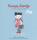 Bekijk details van Prinses Leentje & de weg naar het hart