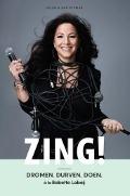 Bekijk details van ZING!
