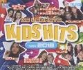 Bekijk details van De leukste kids hits van 2018