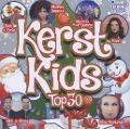 Bekijk details van Kerst kids top 50
