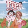 Bekijk details van Pipo en de piratenprinses