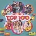 Bekijk details van Studio 100 top 100