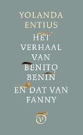 Bekijk details van Het verhaal van Benito Benin en dat van Fanny